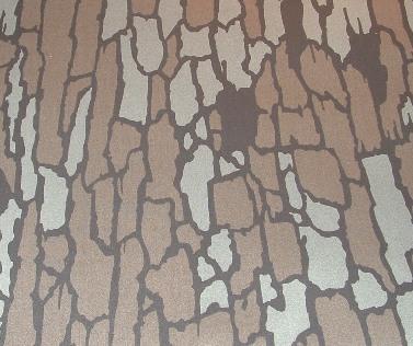 Quels est votre motifs Camo Préféré ? - Page 2 Treebark